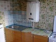 Продажа квартир ул. Рашпилевская