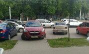 Аренда торговых помещений ул. Кольцовская