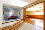 740 000 €, Продажа дома, Dau iela, Продажа домов и коттеджей Рига, Латвия, ID объекта - 501858309 - Фото 3