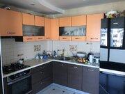 Продается квартира г Севастополь, ул Адмирала Фадеева, д 23б