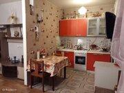Квартира 2-комнатная Саратов, Заводской р-н, ул Им Азина В.М.
