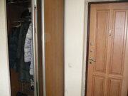 Продаю двухкомнатную квартиру по ул.Университетская 34к1, Продажа квартир в Чебоксарах, ID объекта - 333370947 - Фото 5