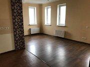 Продажа квартиры, Краснодар, Ул. Базовская Дамба - Фото 3