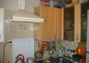 Продажа квартиры, Астрахань, Фунтовское шоссе, Купить квартиру в Астрахани по недорогой цене, ID объекта - 321679332 - Фото 4