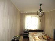 Квартира, ул. 8 Марта, д.17 к.2 - Фото 1