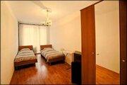 Посуточная аренда комнаты в большой квартире на Ромашке - Фото 1