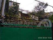 Продажа дома, Туапсе, Туапсинский район, Ул. Красных Командиров - Фото 3