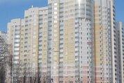 Продажа квартир ул. Бакинских Комиссаров