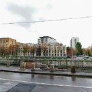 Продажа квартир Берниковская наб.