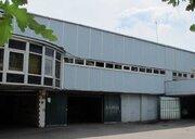 Гараж в многоэтажном комплексе., Продажа гаражей в Москве, ID объекта - 400086741 - Фото 2