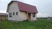 Продам дом в Емельяновском районе коттеджный поселок «Аляска» - Фото 5