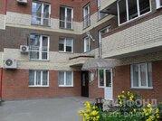Продажа квартиры, Новосибирск, Ул. Выборная, Купить квартиру в Новосибирске по недорогой цене, ID объекта - 321674797 - Фото 2