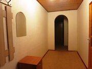 Сдаю 3-х комнатную квартиру - Фото 1