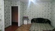 Снять квартиру в Моршанске