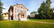 Продам дом 300 кв.м в пос. Горки-2 - Фото 2