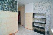 Продам 1-к квартиру, Новокузнецк город, улица Павловского 19 - Фото 3