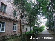 Продажа комнаты, Тверь, Ул. Володарского