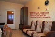 Продам недорогую и просторную однокомнатную квартиру в п.Шушары - Фото 5
