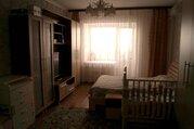 1-комнатная квартира в кирпичном доме в центре города, Продажа квартир в Белгороде, ID объекта - 318757090 - Фото 3