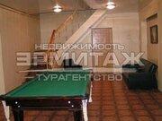 Аренда коттеджей в Гавриловом-Ямском районе