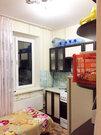 Томск, Купить квартиру в Томске по недорогой цене, ID объекта - 322981482 - Фото 2