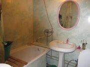 1 комнатная квартира на Уфимцева - Фото 4