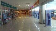 Сдаю торговую площадь в Торговом Центре, Аренда торговых помещений в Барнауле, ID объекта - 800304865 - Фото 6