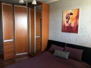Двухкомнатная квартира окло метро Новокосино, Купить квартиру в Москве по недорогой цене, ID объекта - 321970350 - Фото 9