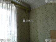 Продажа квартиры, Кемерово, Ул. Николая Островского