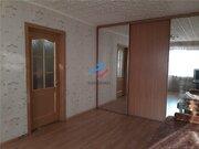 Продажа квартир ул. Николая Дмитриева