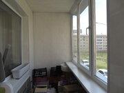 Продам 3-комн ул.Ленинского Комсомола д.28, площадью 66 кв.м. на 2 эт - Фото 5