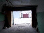 Гараж: г.Липецк, Московская улица, Продажа гаражей в Липецке, ID объекта - 400052128 - Фото 4