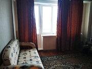 Продается 1-х комн.кв. в Зеленограде (к.438) - Фото 2