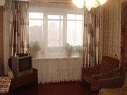 Однокомнатная квартира в пгт.Белоозерский Воскресенкого района - Фото 5