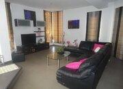 Продается дом в Ларнаке, Ливадия - Фото 2