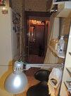 Продаю 1-но комнатную квартиру в г.Старая Купавна, ул.Трудовая - Фото 4