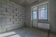 Однокомнатная квартира в ЖК Березовая роща   Видное - Фото 3