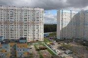 2 к.кв, Новая Трехгорка, ул. Кутузовская, 25 - Фото 2