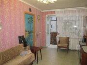 1 450 000 Руб., 2-комн. в центре, Купить квартиру в Кургане по недорогой цене, ID объекта - 322997353 - Фото 1