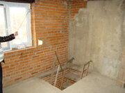 3х уровневый кирпичный гараж в г. Пушкино, Аренда гаражей в Пушкино, ID объекта - 400041371 - Фото 7