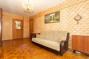 Продается квартира г Краснодар, ул 2-я Линия Нефтяников, д 13 - Фото 5