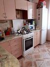Купить квартиру ул. Чкалова, д.д.36