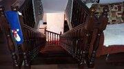 Продаётся дом 180 кв.м. на з/у 30 соток в с.Ильинское Кимрского района - Фото 5