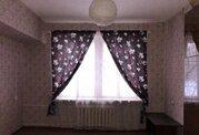 2-х к.квартира 56 кв.м - м.Щукинская, ул. Маршала Новикова, 19к2 - Фото 2