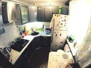 Продам 1-комнатную квартиру ул Мечникова д 22 - Фото 1