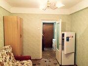 10 000 Руб., 1 комнатная м\с ул.Орджоникидзе 11, Аренда квартир в Пятигорске, ID объекта - 311300186 - Фото 6