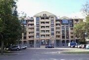Продажа квартиры, Псков, Ул. Гагарина