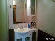 2-комнатная квартира в новом кирпичном доме с ремонтом, Купить квартиру в Белгороде по недорогой цене, ID объекта - 315452628 - Фото 2