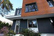 Продажа квартиры, Купить квартиру Юрмала, Латвия по недорогой цене, ID объекта - 313139587 - Фото 4