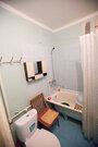 Продам однокомнатную квартиру в самом начале Дзержинского района. ., Купить квартиру в Ярославле по недорогой цене, ID объекта - 328971680 - Фото 5